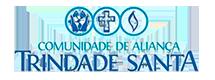 Comunidade de Aliança Trindade Santa